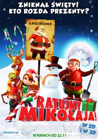 kino-za-rogiem-ziemowit-bolkow-13-29-grudnia