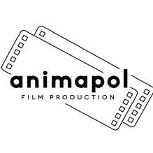 Animapol Film Production